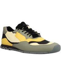 Camper Lage Sneakers K100436 039 - Meerkleurig