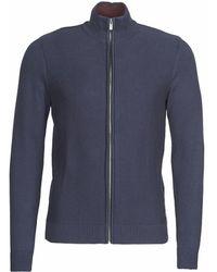Tom Tailor 1020418-10690 - Azul