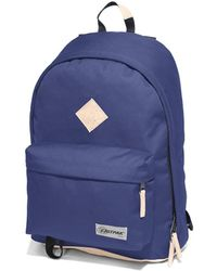Eastpak Rugzak Out Of Office - Blauw