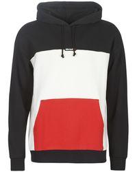 Element Sweater Primo Division Po - Meerkleurig