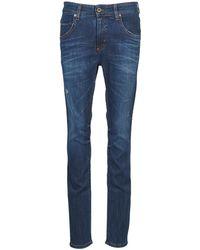 Marc O'polo - Felice Women's Skinny Jeans In Blue - Lyst