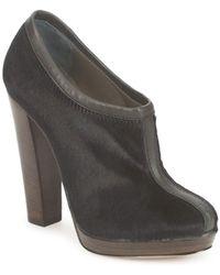 Kalliste BOTTINE 5950 Boots - Noir