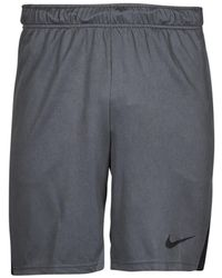 Nike Short DRI-FIT - Gris