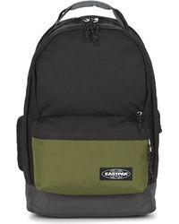 Eastpak - Yoffa Women's Backpack In Black - Lyst