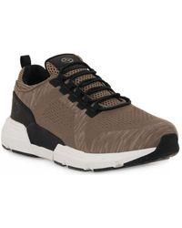 Dockers 440 TAN Chaussures - Marron