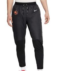 Nike - Trainingsbroek Phenom Elite Hakone Track Pant - Lyst