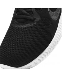 Nike Lage Sneakers Zapatillas Running Flex Experience Ci9960 - Zwart