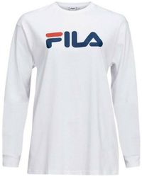 d4d9f7da Sudadera Nueva Temporada Unisex 681092 Women's Sweatshirt In White