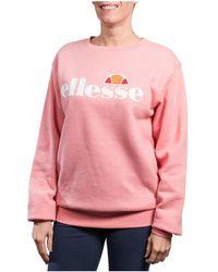 Agata Femmes Shirt Rose Autres Sweat Femme En LqVUzpGjMS