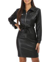Robes La Modeuse Pour Femme Jusqu A 70 Sur Lyst Fr