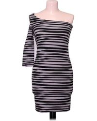 River Island - Robe - Taille 32 Robe - Lyst