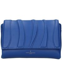 PAULS BOUTIQUE London 127595 Pouch - Blue