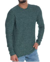 Only & Sons Only Sons Jersey - Azul