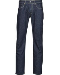 Pepe Jeans Jeans - Bleu