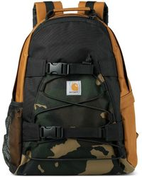 Carhartt Kickflip Backpack Sac à dos - Marron