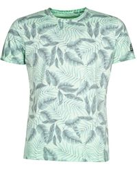 Pepe Jeans - T-shirt Korte Mouw Oxnard - Lyst