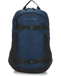 Burton Rugzakken Day Hiker 25l Backpack - Blauw