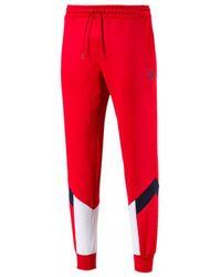 PUMA - Pantalon de Jogging - Lyst