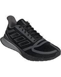 adidas Chaussure Nova Run Chaussures - Noir