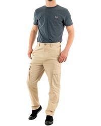 Aigle Besticol 40 Pantalon - Neutre