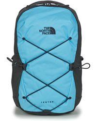The North Face Mochila W JESTER - Azul
