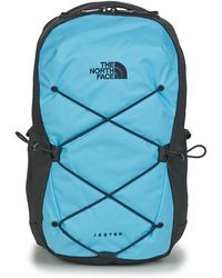 The North Face Zaini W Jester - Blu