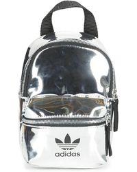 adidas - Rugzak Bp Mini Pu - Lyst