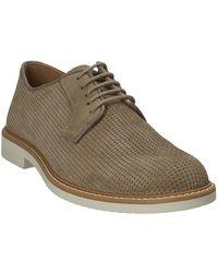 Igi co 1105166 Chaussures - Marron