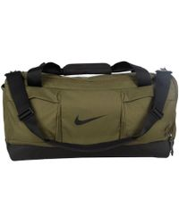 Nike Auralux Solid Club Ba5208 Men s Sports Bag In Multicolour in ... cf32a2fe27f2f