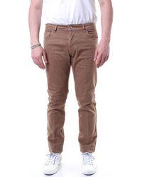 Entre Amis Skinny Jeans P2082121779l593 - Naturel