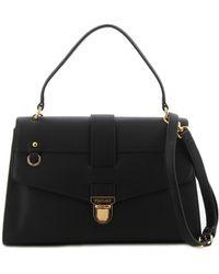 Twin Set Bolso 7130 bolsas mujer negro