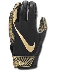 Nike Accessoire sport Gant de football américain Nik - Multicolore