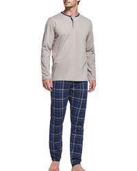 Impetus - Deer Pyjamas / Chemises de nuit - Lyst