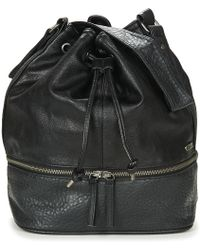 Billabong - Care Free Women's Shoulder Bag In Black - Lyst