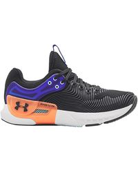Under Armour - HOVR Apex 2 Women Chaussures - Lyst