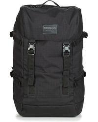 Burton Rugzak Tinder 2.0 Backpack - Zwart