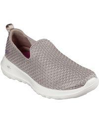 Skechers - 124089 Chaussures - Lyst
