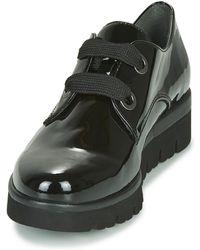 Gabor Zapatos Mujer 5254597 - Negro