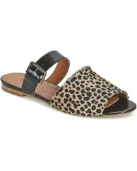 Emma Go - Sophie Women's Mules / Casual Shoes In Black - Lyst