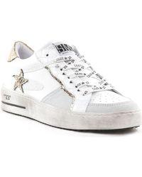 Semerdjian VANA 5232 Chaussures - Blanc