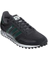 adidas Chaussures Originals Los Angeles Trainer - Multicolore