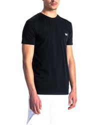 Antony Morato T-shirt - Noir