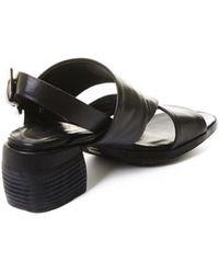 Rebecca White T0408 Boots - Noir
