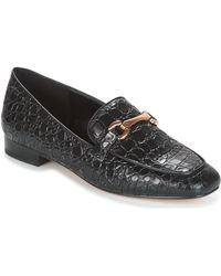 Dune - Lolla Loafers / Casual Shoes - Lyst