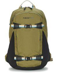 Burton Rugzak Day Hiker 25l Backpack - Groen