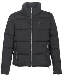 Tommy Hilfiger - Tjw Modern Puffa Jacket Jacket - Lyst