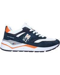 Navigare NAM015260 Chaussures - Bleu