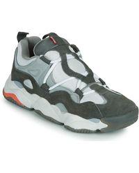 Globe Sneakers Option Evo - Grigio