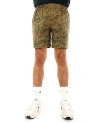 The North Face NF0A5A5X02D1 Pantalon - Vert