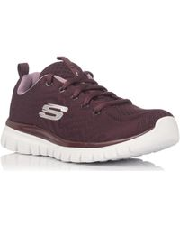 Skechers - 12615 Chaussures - Lyst
